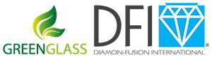 La rivoluzione nella protezione dei vetri | Green Glass